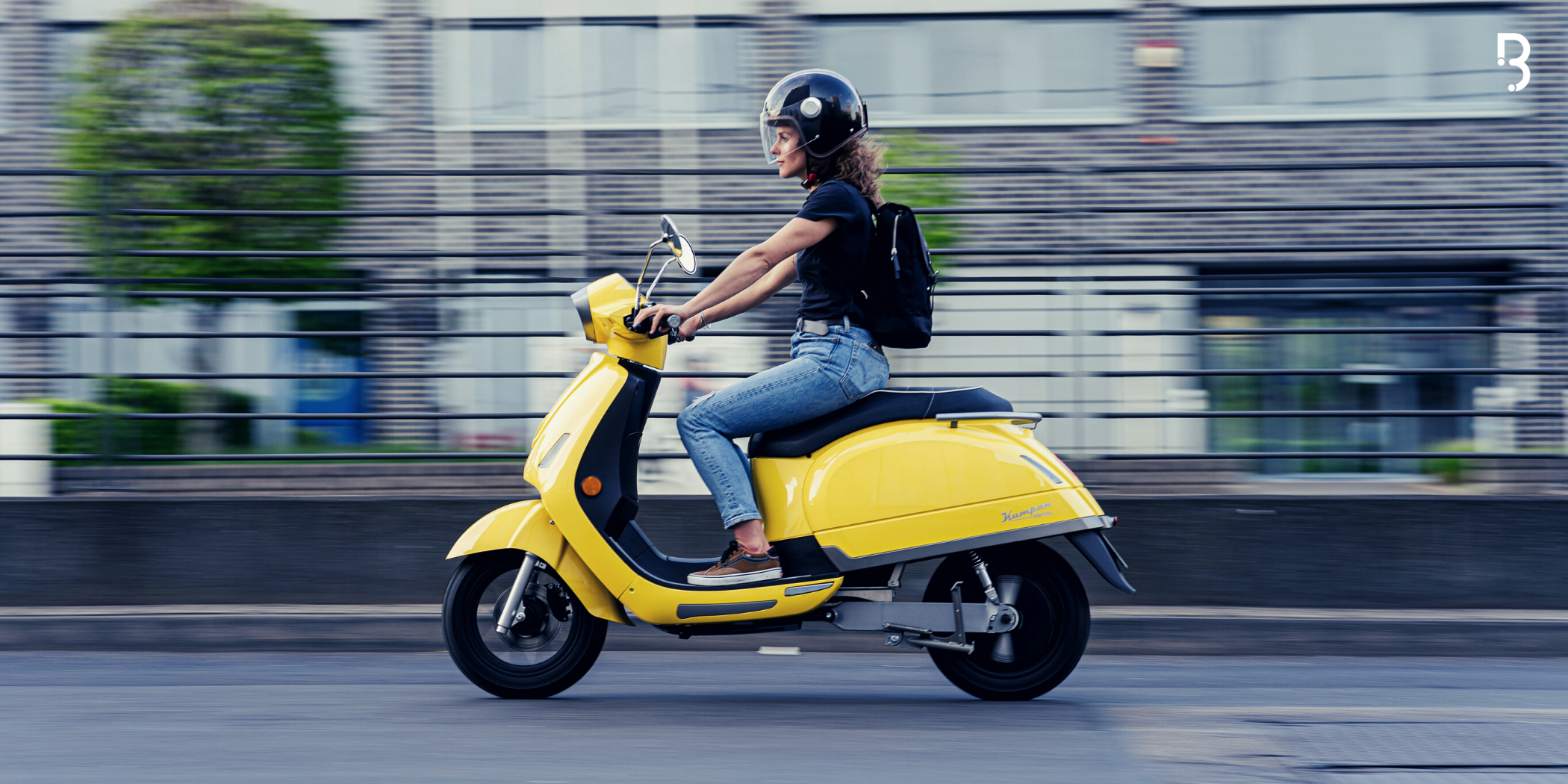 Electric 2-Wheeler: A new favourite for the new normal